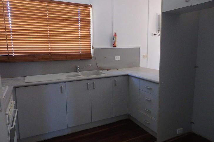 27 Taurus Street, Blackwater 4717, QLD House Photo