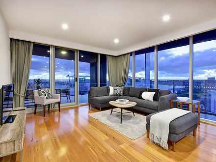 135/189 Adelaide Terrace, East Perth 6004, WA Apartment Photo