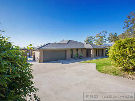 47 Mount Vincent Road, East Maitland 2323, NSW House Photo