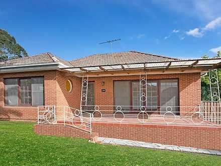24 Moree Avenue, Westmead 2145, NSW House Photo