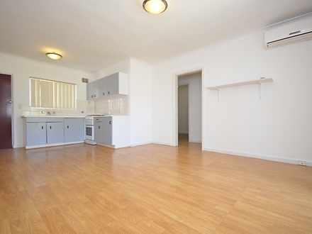 1/171 Hubert Street, East Victoria Park 6101, WA Apartment Photo