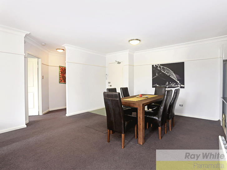 405/91A Bridge Road, Westmead 2145, NSW Unit Photo