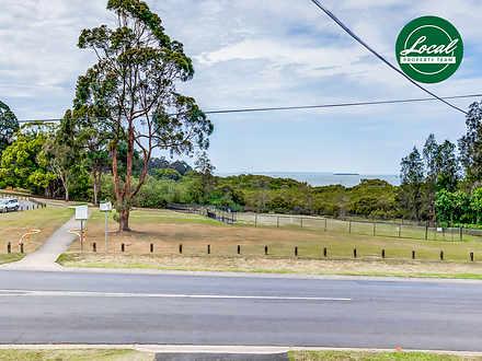 45 Torquay Road, Redland Bay 4165, QLD House Photo