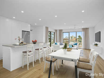 15/54 Addison Road, Manly 2095, NSW Apartment Photo