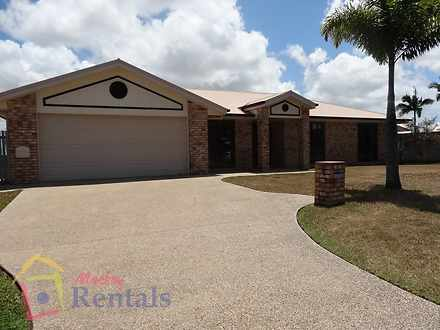 5 Trout Avenue, Andergrove 4740, QLD House Photo