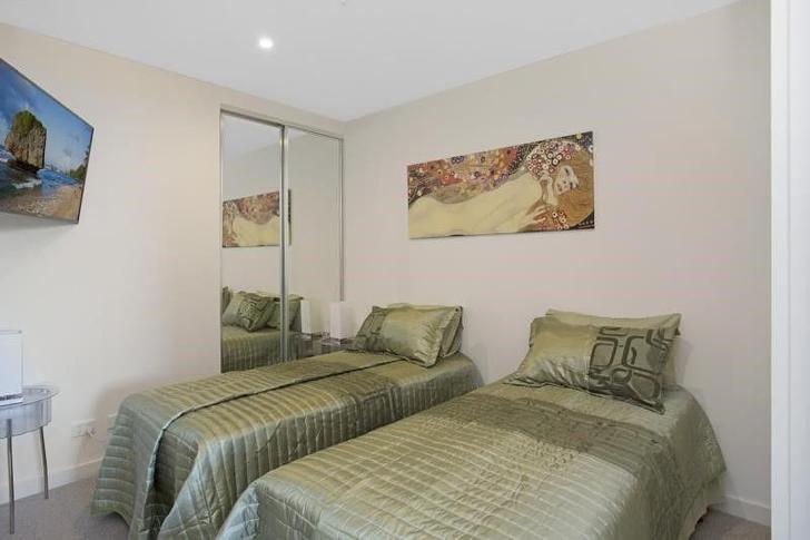 303/6 St Kilda Road, St Kilda 3182, VICTORIA Apartment Photo