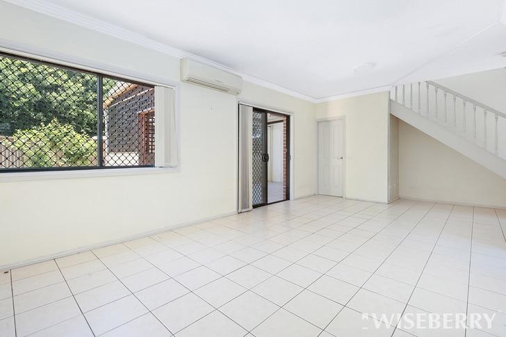 6/48 Dutton Street, Yagoona 2199, NSW Townhouse Photo
