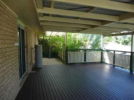 2 Irving Court, Collingwood Park 4301, QLD House Photo