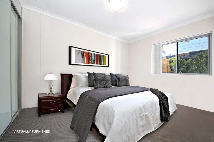 5/9-11 Wollongong Road, Arncliffe 2205, NSW Apartment Photo