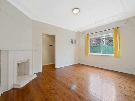 580 Liverpool Road, Strathfield South 2136, NSW Duplex_semi Photo