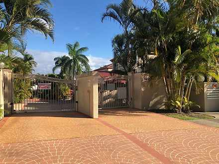 16/94-100 Pohlman Street, Southport 4215, QLD Townhouse Photo