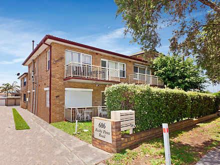 686 Rocky Point Road, Sans Souci 2219, NSW Unit Photo
