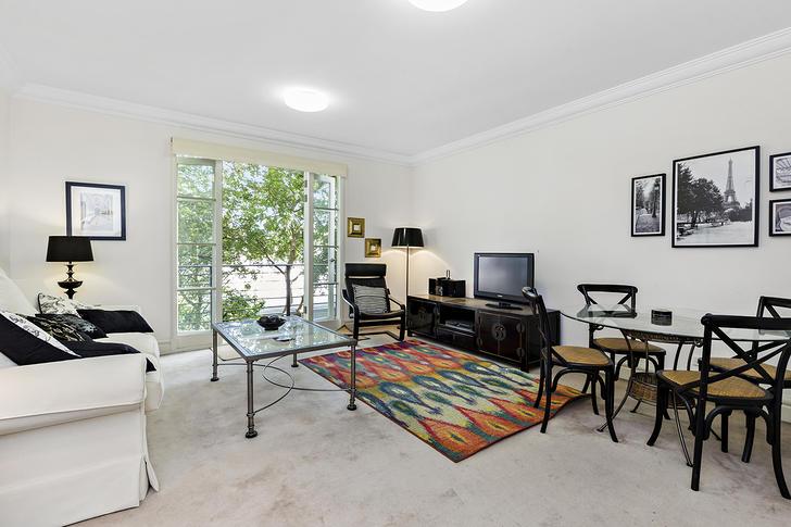 56/380 Toorak Road, South Yarra 3141, VIC Apartment Photo
