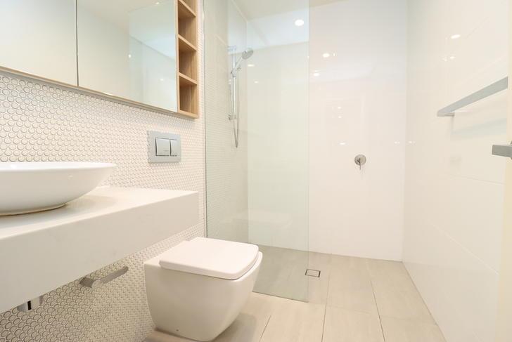 628/46 Savona Drive, Wentworth Point 2127, NSW Apartment Photo