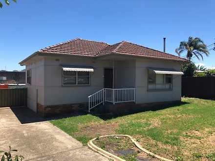 90 Bungaree Road, Toongabbie 2146, NSW House Photo