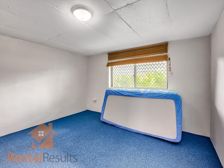 2/179 Sir Fred Schonell Drive, St Lucia 4067, QLD Apartment Photo