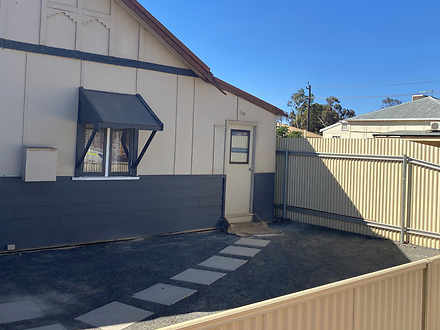 8 Davidson Street, South Kalgoorlie 6430, WA Duplex_semi Photo