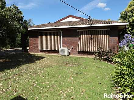 1/31 Kenneally Street, Kooringal 2650, NSW Unit Photo