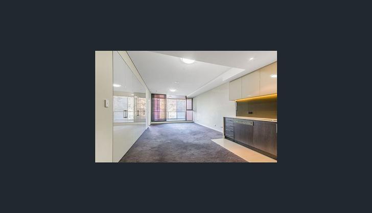 19 Joynton Avenue, Zetland 2017, NSW Apartment Photo