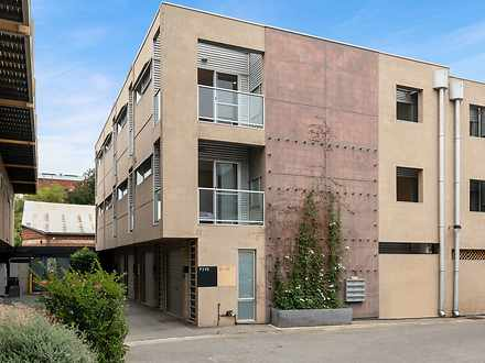 107 Grote  Street, Adelaide 5000, SA Townhouse Photo
