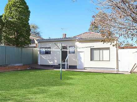 2 Kenyon Road, Bexley 2207, NSW House Photo