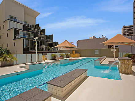 185/471 Hay Street, Perth 6000, WA Apartment Photo