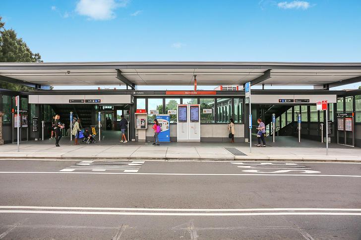 1/486 Illawarra Road, Marrickville 2204, NSW Unit Photo