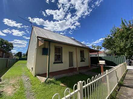 33 West Market Street, Richmond 2753, NSW House Photo