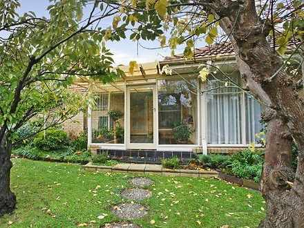 34A St Albans Street, Mount Waverley 3149, VIC House Photo