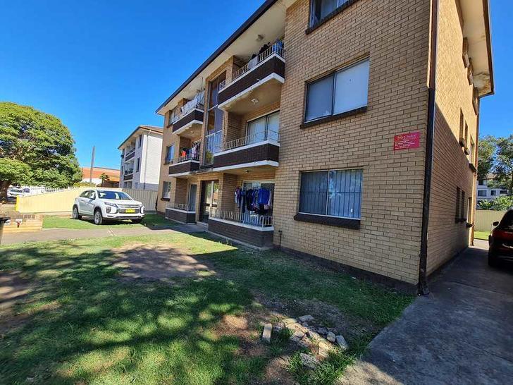 4/6 Mcburney Road, Cabramatta 2166, NSW Unit Photo