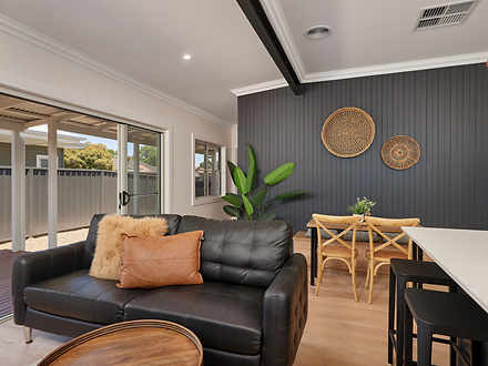 44 Gormly Avenue, Wagga Wagga 2650, NSW House Photo