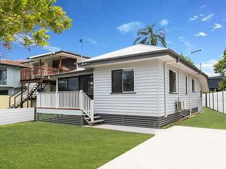 248 Saint Vincents Road, Banyo 4014, QLD House Photo