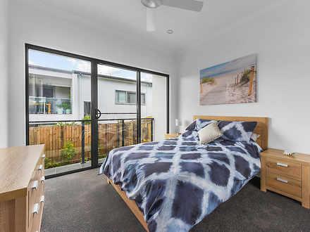 49A Headfort Street, Greenslopes 4120, QLD Townhouse Photo