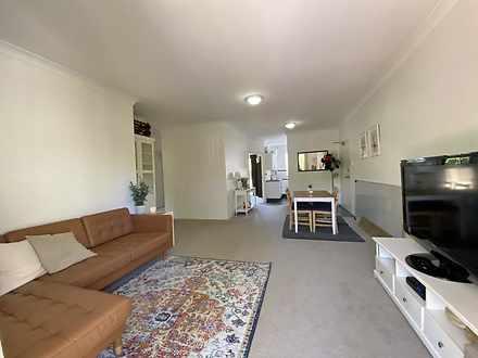 2/247C Burwood Road, Concord 2137, NSW Apartment Photo