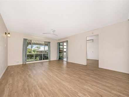 5/7 Ackers Street, Hermit Park 4812, QLD Apartment Photo
