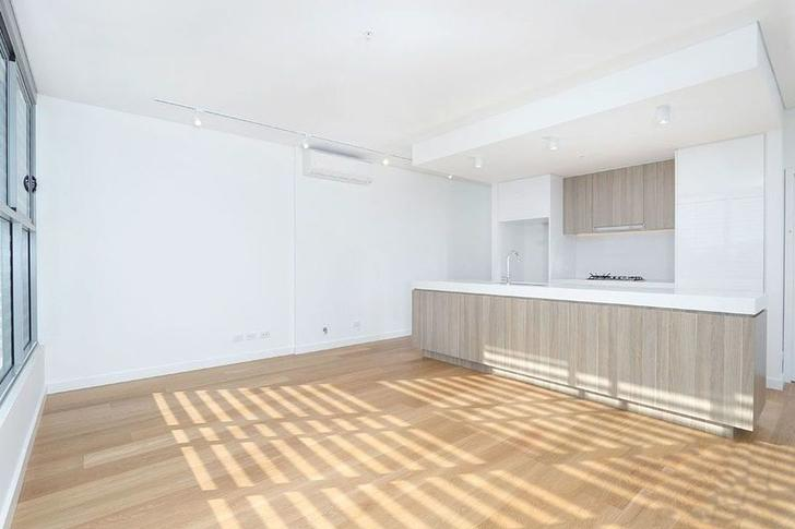51/2-8 James Street, Carlingford 2118, NSW Apartment Photo
