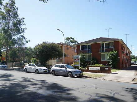 7/24 Bellevue Street, North Parramatta 2151, NSW Unit Photo