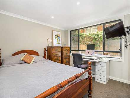 G02/6 Sundew Avenue, Boronia 3155, VIC Apartment Photo