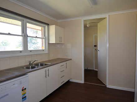 8 Webb Street, West Bathurst 2795, NSW House Photo