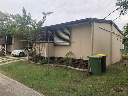 1/68 Deans Street, Margate 4019, QLD Unit Photo