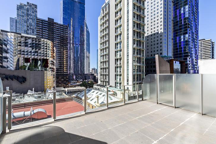 704/8 Franklin Street, Melbourne 3000, VIC Apartment Photo