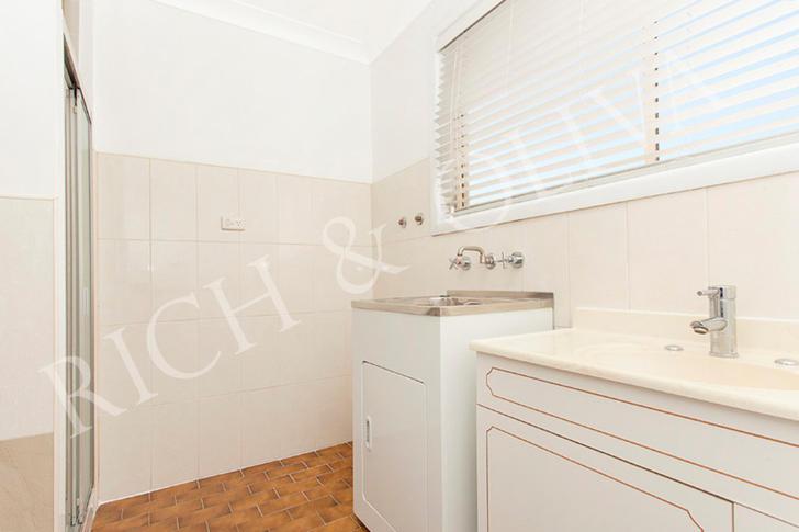 31A Fountain Avenue, Croydon Park 2133, NSW House Photo
