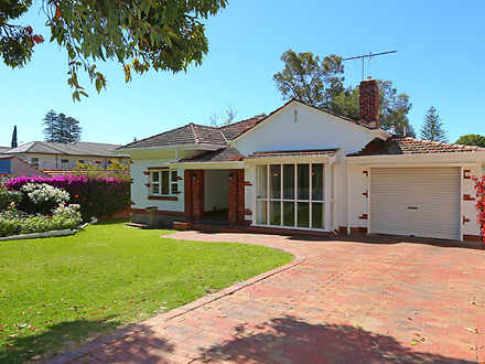 12 Airlie Street, Claremont 6010, WA House Photo