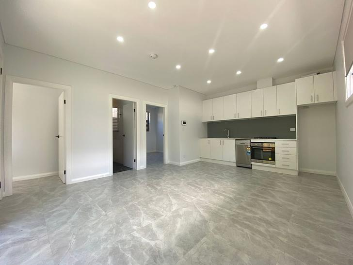 1/40 Dorothy Street, Wentworthville 2145, NSW Other Photo