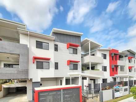 24/11-17 Lindwall Street, Upper Mount Gravatt 4122, QLD Apartment Photo