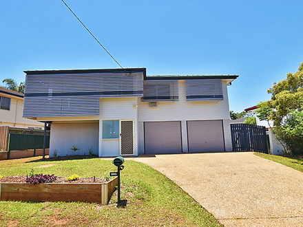 30 Coronet Drive, Bray Park 4500, QLD House Photo