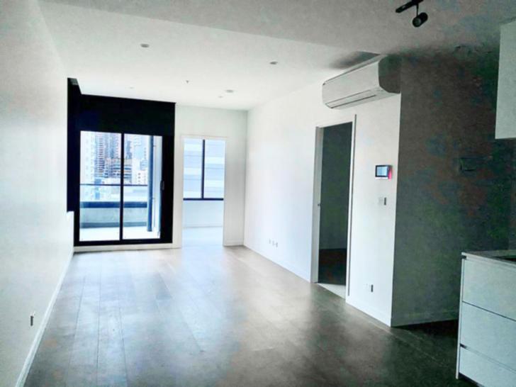 716/65 Dudley  Street, West Melbourne 3003, VIC Apartment Photo