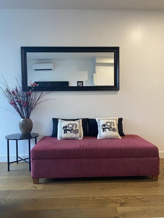3 132 Balaclava  Road, Caulfield North 3161, VIC Apartment Photo