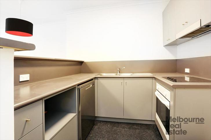 1601/333 Exhibition Street, Melbourne 3000, VIC Apartment Photo