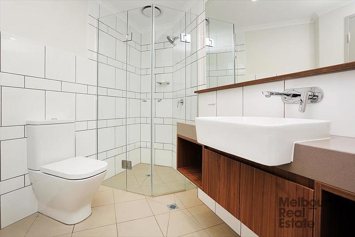 709/333 Exhibition Street, Melbourne 3000, VIC Apartment Photo